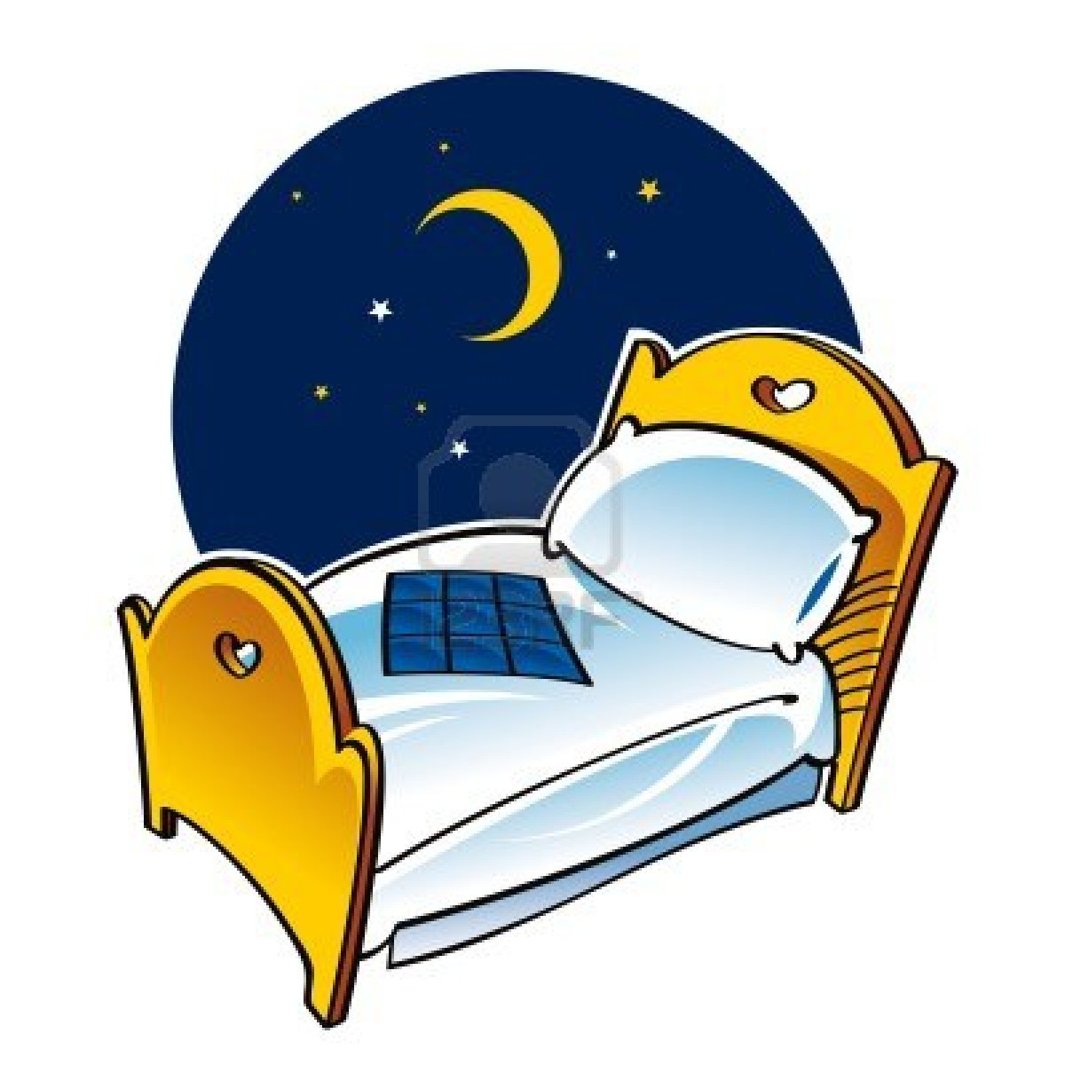 hows your sleep hygiene mugglestones and mayhem rh smp19671 wordpress com go to bed clipart black and white
