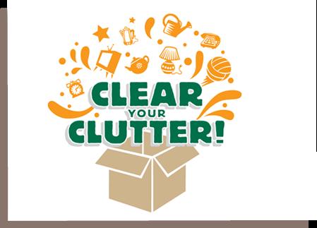 budgerbuilding_clutter
